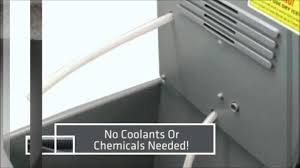 12 Volt Air Conditioner   GoCool & Portable - YouTube 12v Portable Air Cditioner 12 Volt For Trucks Uk In Pakistan Delonghi Pac C120e To Model Mini Air Cditioner 12v230v Ukcampsitecouk Caravanning 5 Tips On How Keep Your Portablein Window Cool Titan Cditioners The Home Depot For Car Alternative 24v Plug In Vehicle Fan Thesambacom Vanagon View Topic Unit Arc102cs Whynter Compact Size 100 Btu Singer Sri Lanka Heating Cooling Micro Dc Rigid Hvac Specialist 12v Cheap And Easy Youtube