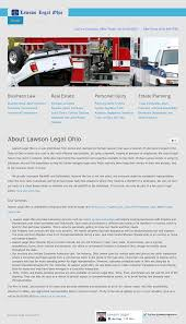100 Tow Truck Columbus Ohio Lawson Legal Services Competitors Revenue And Employees