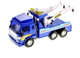 Cheap Kids Tow Truck, Find Kids Tow Truck Deals On Line At Alibaba.com Houstonflatbed Towing Lockout Fast Cheap Reliable Professional Sacramento Service 9163727458 24hr Car Cheap Jupiter 5619720383 Stuart Loxahatchee Pompano Beach 7548010853 The Best Tow Truck Rates Victoria Brand New Whosale Suppliers Aliba File1980s Style Tow Truckjpg Wikimedia Commons Rier Arlington Texas Trucks For Sale Tx Recovery Service Birmingham Truck Scrap Cars Salvage Scarborough Road Side 647 699 5141 In Charlotte Queen City North Carolina