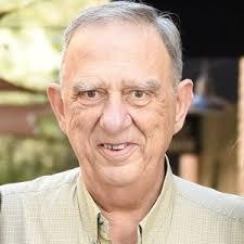 Frank Castigliola Obituary Mandeville Louisiana Harry