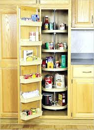 Ikea Pantry Hack Kitchen Pantry Using Ikea Billy Bookcase by Ikea Kitchen Cabinet Storage Solutions Ikea Pantry Hack Kitchen