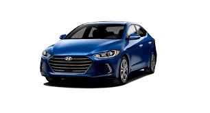 Used Hyundai Cars in Ottawa
