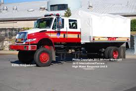 FDNYtrucks.com (Special Operations Command) I Started Off With A Bayonne And Removed All The Decals Fdny Wallpapers Wallpaper Cave Lego Model Fire Trucks Home Facebook Fire Trucks Coles Corner Hazmat Queens Village New York City Flickr Lego In Snow Youtube A Little Help From Friends Journal Of Emergency Medical Services Graveyard 46th Str Amazing Ladder Truck 4 Fdny Best 2017 Usefresults Eds Custom 32nd Code 3 Diecast Truck Seagrave Pumper W Rescue911eu Rescue911de Vehicle Response Videos Amazoncom Daron Mighty Toys Games