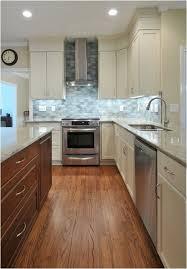 kitchen soffit design captivating decor white kitchens ideas
