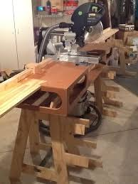 Floor Sweeping Compound Menards by 41 Best Wood Shop Ideas Images On Pinterest Woodwork