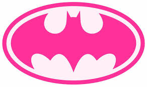 Batman Pumpkin Carving Patterns by Best 25 Batgirl Symbol Ideas On Pinterest Batman Party Batman