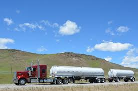 I-84, Tremonton To Twin Falls, Pt. 3 Trucking Cti Davis Brothers Designs Posts Facebook The Worlds Best Photos Of Bros And Tractor Flickr Hive Mind After Rain 104 Magazine Kaplan Jeff Foster Boss Crane Outgrows 2yearold Headquarters Sets Sights On Business Plan Template For Company Unique Paln