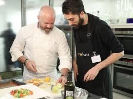 emission m6 cuisine m6 lance encore deux nouvelles émissions culinaires télé
