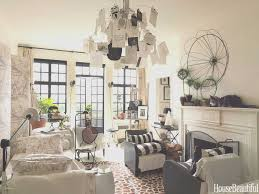 Hbx A Decorating Ideas For Small Spaces How To Organize Space From 100 Sq Ft Studio Apartment