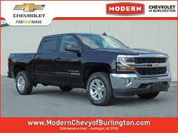 100 Pickup Truck Bed Dimensions 2018 Chevy Silverado Short All About Chevrolet