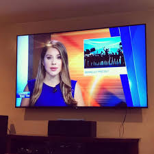 Pumpkin Patch Bakersfield California by Suzette Reynoso Eyewitness News Home Facebook