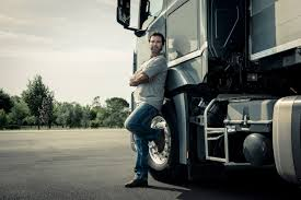 6 Great Reasons To Become A Truck Driver - Logical Staffing Truck Driving Jobs In El Paso Tx Driver Entrylevel Recurrent Safety Traing Dot Csa Insights Success Ahead Now Hiring Entry Level Jeff Wattenhofer Medium Sample Of Driver Resume For Truck Trucking Entrylevel No Experience Ohio Trucking Best Image Kusaboshicom Tn May Company Uber Is About To Kill A Lot More Mel Magazine Unique 22 Inspirational