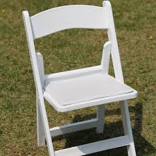 Factory Supply Wedding Reception Resin Folding White Wimbledon Chair - Buy  White Wimbledon Chair,Wimbledon Chair,Chair Product On Alibaba.com