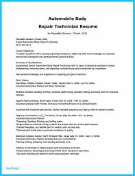 Auto Body Technician Resume Objective Job Description For ... Mechanic Resume Sample Complete Writing Guide 20 Examples Mental Health Technician 14 Dialysis Job Diesel Diesel Examples Mechanic 13 Entry Level Auto Template Body Example And Guide For 2019 For An Entrylevel Mechanical Engineer Fall Your Essay Ryerson Library Research Guides