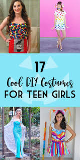 Diy Jellyfish Costume Tutorial 13 by Best 25 Diy Awesome Halloween Costumes Ideas On Pinterest Diy