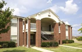 One Bedroom Apartments In Starkville Ms by One Bedroom Apartments Starkville Ms 3 400