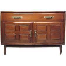 Heywood Wakefield Dresser Craigslist by Heywood Wakefield Mid Century Cadence Six Drawer Dresser With