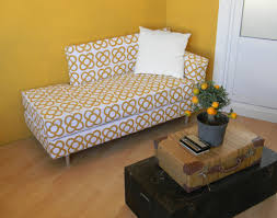 Balkarp Sofa Bed Instructions by Balkarp Sofa Bed Hack Best Home Furniture Design