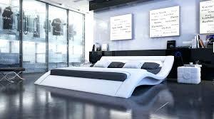 lit design belgique lit design belgique chambre a coucher pas cher