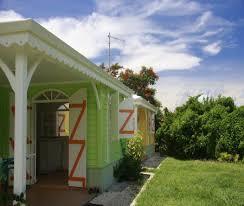 chambre d hote martinique bungalows kokiyaj ste luce martinique à sainte luce