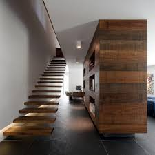 100 Frederico Valsassina The Black Workshop Casa En Estoril Arquitectos