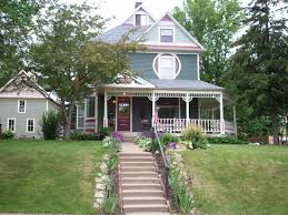 Lady Goodwood Bed and Breakfast Prices & B&B Reviews Stillwater