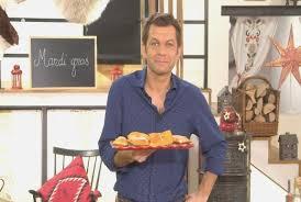 tf1 recette cuisine 13h laurent mariotte tf1 recette de cuisine 100 images recette foie gras laurent