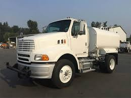 2005 Sterling L8500 Water Tank Truck For Sale, 159,410 Miles ... 2013 Intertional Prostar Pacific Freightliner Northwest Chevrolet Buick Gmc Ltd New Used Cars In Port Alberni Truck 4x4 Sales Car Warranty Ventura Ca Dealer 2001 Freightliner Fl70 Wa 5003189560 2002 Chevrolet 3500 Service Mechanic Utility For Sale 2005 7400 5003896621 Industrial Finishes On Twitter Thanks To Creative Media Rebuilt Tramissions Powertrain Parts Ford Ranger Delivers Record Firsthalf Across Asia Paclease Peterbilt Inc