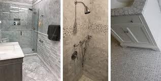 Cancos Tile Nyc New York Ny by Cancos Carrara