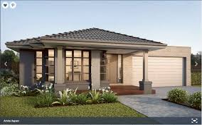 Amira 22A   Metricon Amira 22 View Our New Modern House Designs And Plans Porter Davis Dakar Custom Home Builders Melbourne Luxury Bellissimo Homes Perth Display Coastal In Boutique Victoria Free Image Gallery Sensational Baby Nursery New House Designs For Youtube In Contemporary Appealing Spacious Carlisle Design At Waterford 234 Sunshine Coast North Gj Gardner