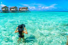 100 Five Star Resorts In Maldives Luxury Resorts Growing Tired Of Influencers Who