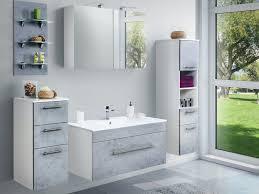 frisch badezimmer möbel kraft entwurf houz ideen wadudu