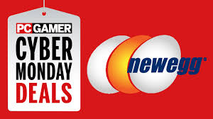 Cyber Monday Newegg Deals 2019 | PC Gamer 77 Yeti Casino Extra Spins In December 2019 Claim Now Gta Water Coupon Airsoft Gi Coupons Promotional Codes 20 Off Gliks Promo Discount Wethriftcom 15 Off Storewide At Skate Warehouse Free Code Cooler Sale Where To Find Bag Deals Money Rambler 12oz Bottle With Hshot Cap Islanders Outfitter Personalized Cancer Awareness Decal Any Color Vaporjoescom Vaping And Steals Yeti Blowout Buy Cyber Monday Newegg Deals Pc Gamer On Twitter Get This Blue Microphone Bundle
