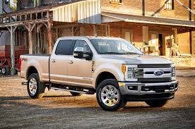 2017 Ford F-350 Reviews And Rating   Motor Trend 2010 Used Ford Super Duty F250 Srw Xl Platinum Xlt Cabela Truck Accsories New Braunfels Bulverde San Antonio Austin Ftruck 250 King Ranch Bed For Sale Ford 2015 Series Specs Extraordinary F 150 Grille Guard Hand 2013 F150 Supercrew Ecoboost 4x4 First Drive My 25 Veled W 35s King Ranch Page 5 Forum Bill Knight Tulsa Oklahoma Dealer 9185262401 Trucks
