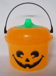 Mcdonalds Halloween Buckets by 14 Happy Meal Toys You Definitely Had When You Were A Kid