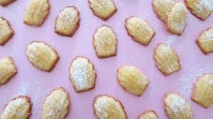 Festal Pumpkin Pie Recipe by Holiday Baking Baking In Pink