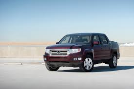 2014 Honda Ridgeline Driver Front 3 4 Photo #65451652 - Automotive.com 2014 Honda Ridgeline Last Test Truck Trend Used For Sale 314440 Okotoks Obsidian Blue Pearl G542a Youtube Interior Image 179 File22014 Rtl Frontendjpg Wikimedia Commons Touring In Septiles Inventory Gtp Cool Wall 052014 2006 2007 2008 2009 2010 2011 2012 2013 Sales Figures Gcbc Price Trims Options Specs Photos Reviews