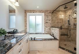Great Bathroom Colors 2015 by Bathroom Tile Trends 2015 Best Bathroom Decoration