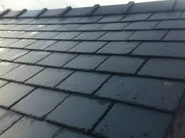 composite roof tiles types roof fence futons composite roof