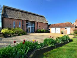 100 Barn Conversions For Sale In Gloucestershire The Old Norfolk Broads The Old Norfolk Broads In