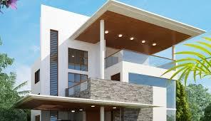 Sunland Home Decor Catalog by Home Decor Tucson Home Design