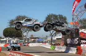 """ROBBY GORDON PROMISES MOST """"INSANE"""" TRACK EVER FOR SYDNEY EVENT ... Extreme Ford Super Trucks Youtube Western Hauler Style Bed F650 Lone Star Thrdown 2017 Bodyguard Duty Wikipedia Speed Energy Added To Indycar Grand Prix At The Glen Truck Kings Of Customised Pick Ups Fords Project Sd126 Is One Extreme Offroad Build Speed Stadium Super Return Toyota Riding In A 600 Horsepower Is Key To 2012 F450 Photos Informations Articles Bestcarmagcom T Blue Supertrucks"""