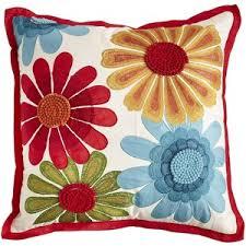 Pier 1 Imports Sofa Pillows