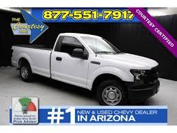 100 Truck Prices Blue Book 2016 Ford F150 Phoenix AZ 5006205162 CommercialTradercom