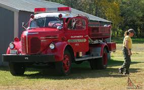 1948 REO Fire Truck -- Excellent Condition! Diamond Reo Trucks Lookup Beforebuying 1973 Reo Royale For Sale Autabuycom 1938 Speedwagon Sw Ohio This Truck Is Being Stored Flickr Reo 1929 Truck Starting Up Youtube 1972 Dc101 Trucks T And Tr Bangshiftcom No Not The Band 1948 Speed Wagon Is Packing Worlds Toughest Old Of The Crowsnest Off Beaten Path With Chris Connie Amazoncom Amt 125 Scale Tractor Model Kit Toys Games 1936 Ad01 Otto Mobile Pinterest Ads Cars C10164d Tandem Axle Cab Chassis For Sale By Single Axle Dump Walk Around