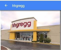 Hh Gregg - CLOSED - Appliances - 6741 Clinton Hwy, Knoxville ... Hhgregg To Leave Vernon Hills Bobs Discount Fniture Hhgregg Competitors Revenue And Employees Owler Company My Florida Retail Blog Hammock Landing West Walmart Planning Stay In After Considering Photos Whats Left At Liquidation Sales Jbl Soundgear Speaker With Bta Transmitter Gray Media Chairs Medium Back Office Chair Black Buy Online Big Lots Make A Big Move Into Former Kmart Space Goodbye Brookstone Well Miss Your Dumb Gadgets Comfy Ashley Homestore Coming Site Of Highland