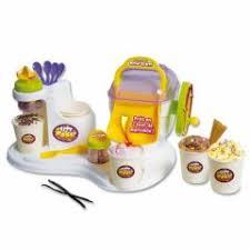 jeux de cuisine pour enfants fabriquer cuisine pour fille 1 id233e cadeau pour enfant
