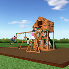 Amazon.com: Backyard Discovery Wanderer All Cedar Wood Playset ... Richards Garden Center City Nursery Outdoor Playsets Steepleton Amazing Swing Set For My Kids Pinterest Swings Playground Best 35 Home Ideas Allstateloghescom Backyard Playset Slide Swing Sets Equipment Amazoncom Discovery Wander All Cedar Wood Choosing The Benefits Of Ground Cover Options Guide Installit Neauiccom 10 Wooden And Of 2017 Installation Safety Tips Youtube