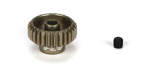 Team Losi Racing TLR332026 Pinion Gear - 26T, 48P