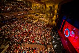 Theatre Events in Denver Colorado